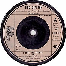 I Shot the Sheriff by Eric Clapton UK vinyl 1974.jpg