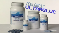 Icelandic Ultra Blue.png