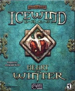 Icewind dale heart of winter box shot.jpg