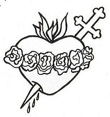 Image Result For Coloring Page Browning