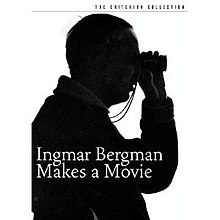 Ingmar Bergman Makes a Movie.jpg