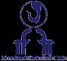 logo iffi എന്നതിനുള്ള ചിത്രം