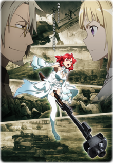 izetta the last witch wikipedia
