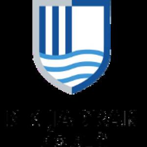 NK Jadran Poreč - Image: Jadran poreč