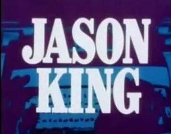 Jason King (TV series)
