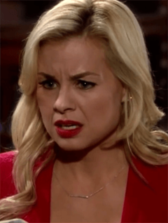 Jessica Collins as Avery Bailey Clark (2015) Y&R.png