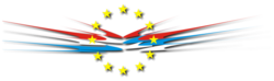 Joint Council of Municipalities Logo.png