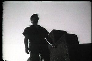 Kill Switch...Klick - Taken from the Follow Me video. Circa 1992