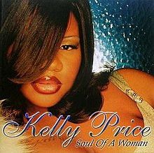 Kelly Price Soul of a Woman.jpg