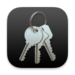Keychain Access Icon.png