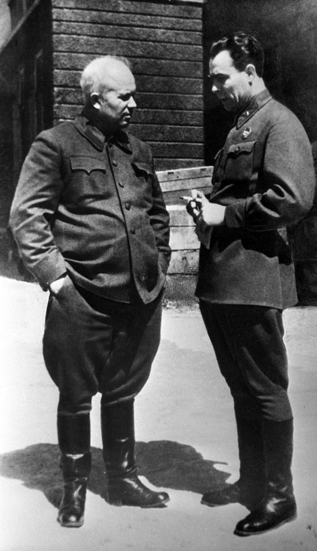Khrushchev and Brezhnev.jpg