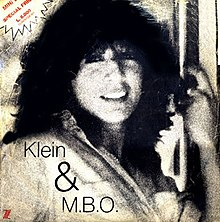 Klein & M.B.O. - Dirty Talk.jpg