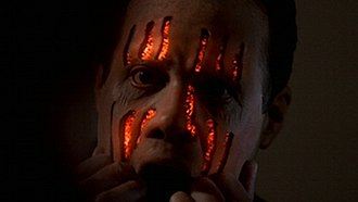 Empedocles (The X-Files) - Empedocles