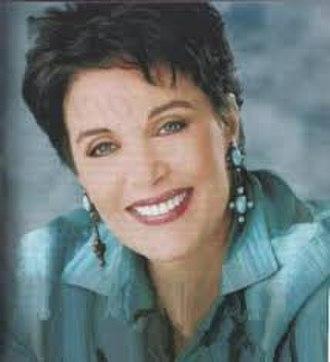 Felicia Gallant - Image: Linda Dano as Felicia