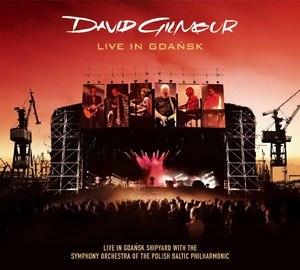 Live in Gdańsk - Image: Liveingdansk