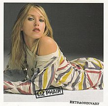 Liz Phair - Extraordinary single cover.jpg