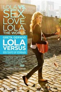 2012 film by Daryl Wein