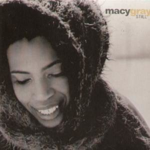 Still (Macy Gray song) - Image: Macy Gray Still