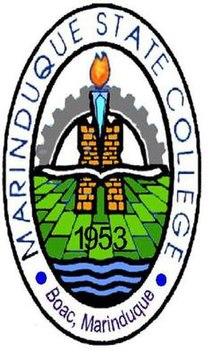 marinduque state college wikipedia
