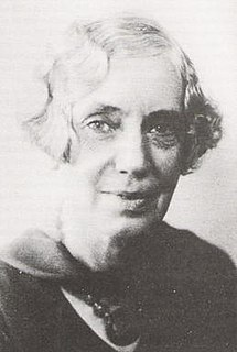 Martha Root travelling teacher of the Baháí Faith in the late 19th and early 20th century