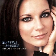 Martina McBride This Ones single.png