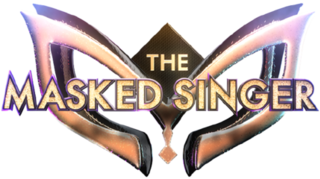 <i>The Masked Singer</i> (American TV series) American reality singing competition television show