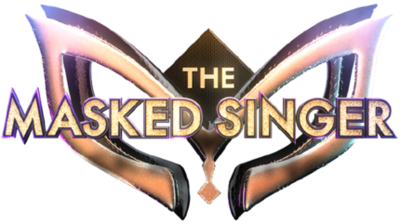 Picture of a TV show: The Masked Singer