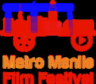 2016 Metro Manila Film Festival 2016 film festival edition