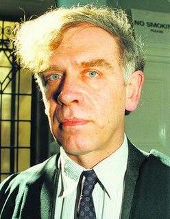 Michael Aris British academic