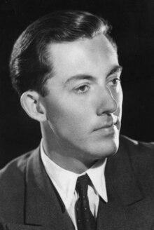 Michael Ventris (1922-1956) .jpg