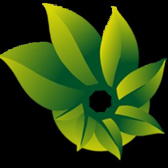 Photosynth - Image: Microsoft Live Labs Photosynth logo
