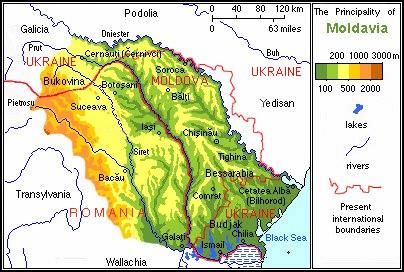 MoldavianPrincipalityPhysical