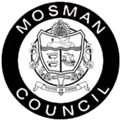 Mosman Council Logo.png