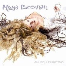 An Irish Christmas - Wikipedia