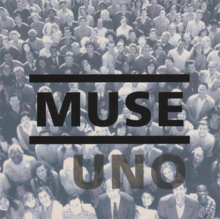 Muse - Uno.png