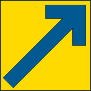 National Liberal Party (Moldova) - Image: National Liberal Party (Moldova) logo