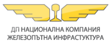 National Railway Infrastructure Company Logo.png