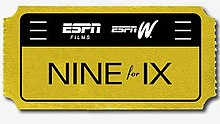 Nine for IX logo.jpg