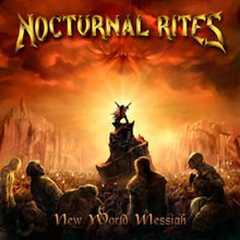 Nocturnal rites messiah album.jpg