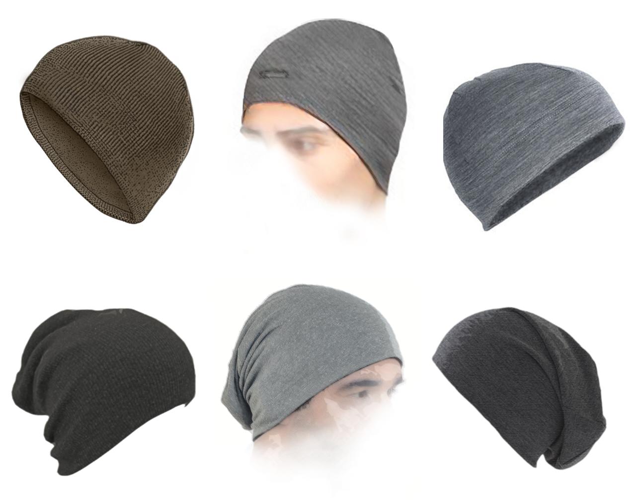 File North American Beenie Hat Styles.png - Wikipedia da00a135f35