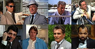ficional character in James Bond novels and films