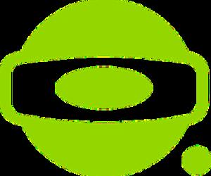 Openvape - Image: Openvape dot emblem