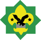 Organization of the Scout Movement of Kazakhstan.png