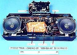 Pan Am Flight 103 Fast Facts