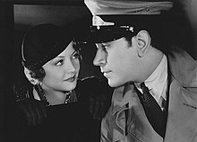 Pick-Up (1933 film).jpg