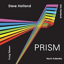 Prism -- album cover.jpg