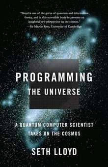 Programming the Universe - book cover.jpg