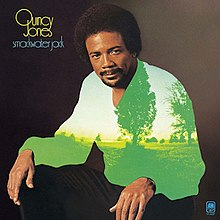 Quincy Jones - Smackwater Jack.jpg