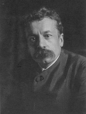 René Lalique - Image: Rene jules lalique