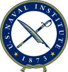 Überarbeitetes Logo des United States Naval Institute.jpg